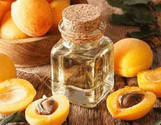 Синильная кислота в абрикосовом масле