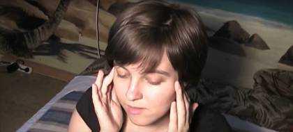 Головные боли у женщин, причины, лечение