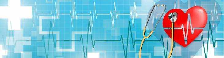 Нормальный пульс человека в зависимости от возраста
