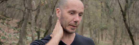 Воспаление лимфоузлов на шее, причины увеличения, фото