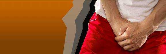Лимфоузлы в паху у женщин и мужчин, воспаление, лечение, причины, фото