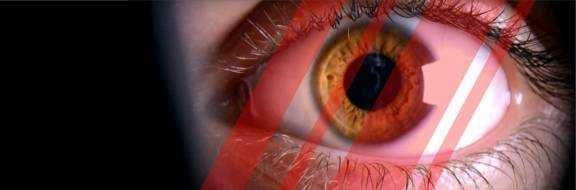 Халязион верхнего, нижнего века на глазу, лечение и удаление операцией