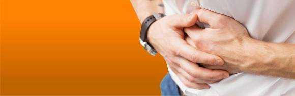 Гастрит: лечение желудка, симптомы, признаки, диета – что можно есть