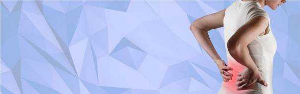 Песок в почках: симптомы, лечение, у женщин и мужчин, как выводить