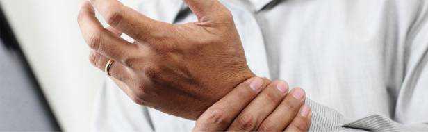 Ревматоидный полиартрит – симптомы, лечение, код по МКБ-10