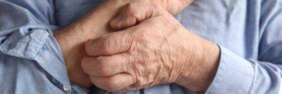 Чесотка – фото, первые признаки, симптомы, лечение дома