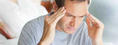 Дисциркуляторная энцефалопатия 1, 2, 3 степени, лечение мозга, МКБ-10