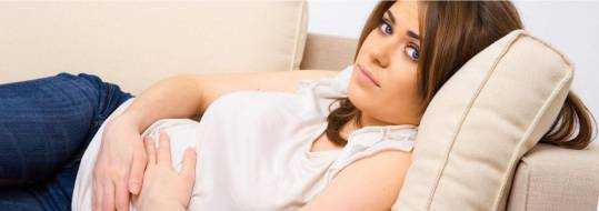 Гестоз при беременности на позднем сроке: симптомы, признаки и лечение