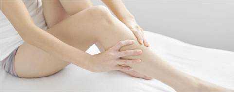 Отек ног у женщин – причины почему отекают, как лечить и что делать
