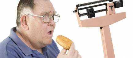 Сахарный диабет 2 типа – лечение, что можно, диета и меню на неделю