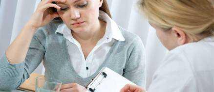 Трихомониаз у женщин – симптомы и лечение, первые признаки, фото