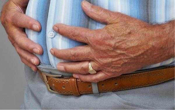 Симптомы энтероколита у взрослых