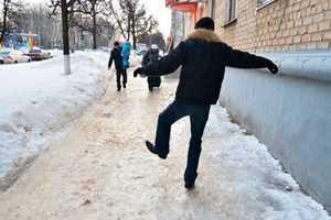 подскользнулся-на-льду