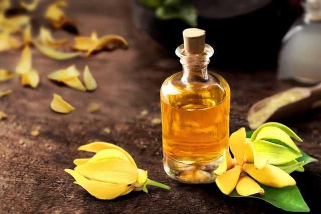 оливковое масло для потенции как принимать мужчине