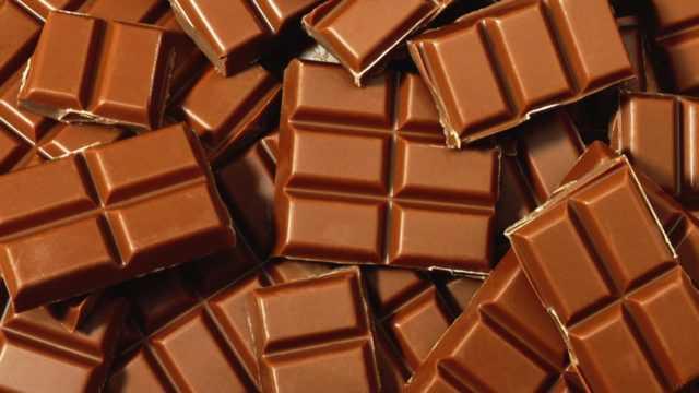 Шоколад и потенция
