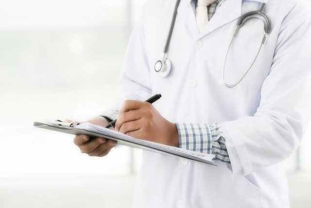 простатит какой врач