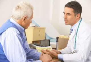 Назначение дозировки врачем