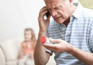 Вызвать скорую помощь для ребенка