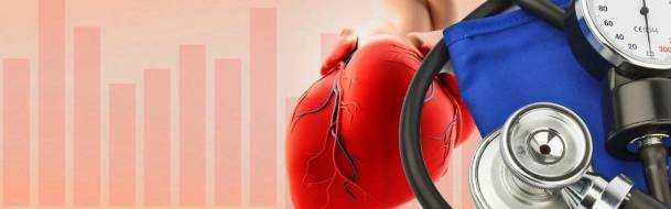 Гипертоническая болезнь 1, 2, 3 степени, симптомы, лечение