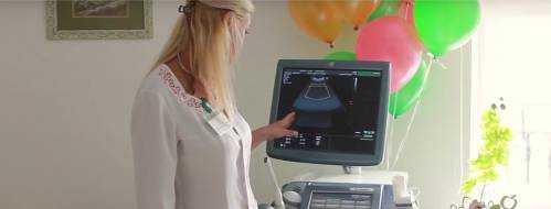 Эндометриоз матки. Симптомы и лечение