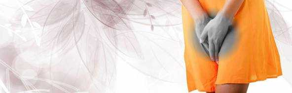 Хламидиоз у женщин – симптомы, лечение и признаки