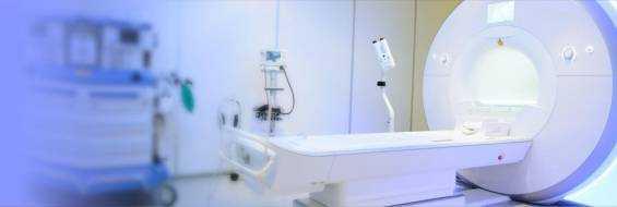 МРТ – цена, что показывает, где можно сделать, стоимость диагностики