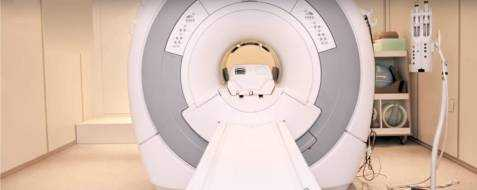 МРТ головного мозга, сосудов, цена, что показывает