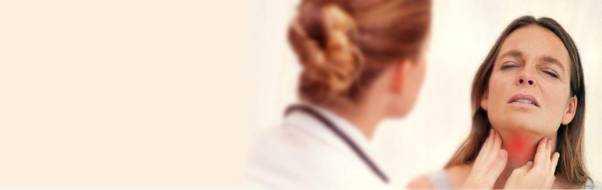 Тиреотоксикоз: симптомы и лечение щитовидной железы, у женщин