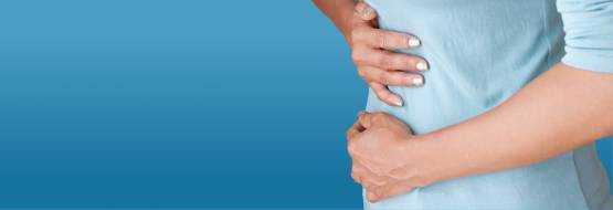 Желчнокаменная болезнь – симптомы, лечение, диета, операция