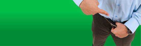 Баланопостит у мужчин, лечение, причины, осложнения, фото
