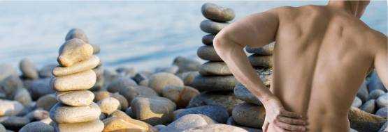Камни в мочевом пузыре: симптомы, лечение у женщин и мужчин