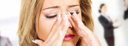 Менингит у взрослых – симптомы, признаки и лечение, серозный