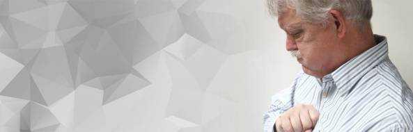 Рефлюкс эзофагит: лечение, симптомы, причины, степени