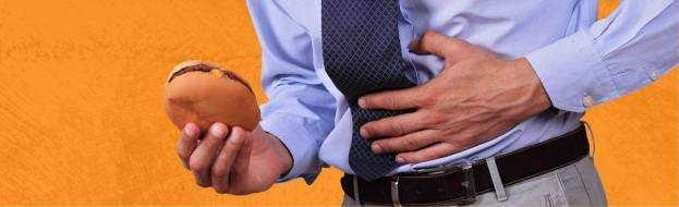 Эрозивный гастрит – лечение желудка, симптомы, диета