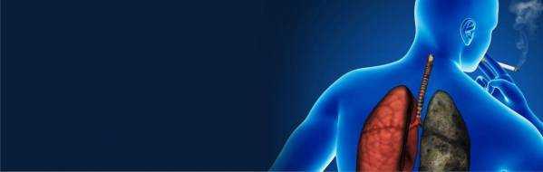 Эмфизема легких – лечение, симптомы, буллезная