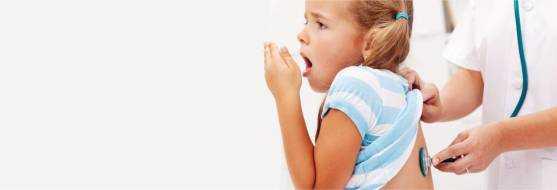 Коклюш у детей – симптомы, лечение и фото