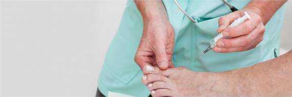 Косточка на большом пальце ноги: лечение, что делать если болит