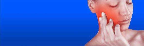 Невралгия тройничного нерва – лечение и симптомы, код МКБ-10