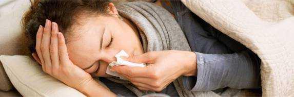 Кишечный грипп – симптомы и лечение у взрослых и детей