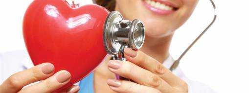 Сердечная астма – симптомы и лечение, неотложная помощь если приступ