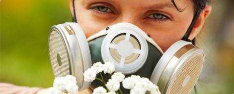 Аллергический ринит – лечение и симптомы у ребенка и взрослых, МКБ-10