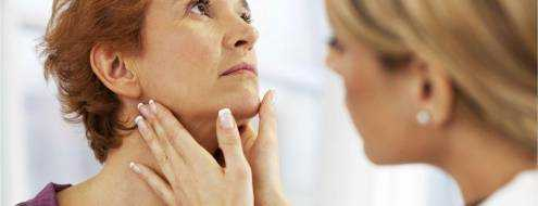Гормональный сбой у женщин – симптомы и признаки, лечение