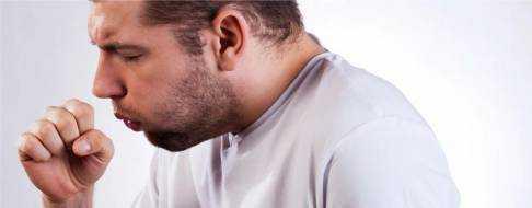 Пневмоторакс легкого: симптомы, лечение и первая помощь, что это такое