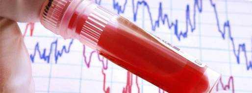 Повышенный билирубин в крови – что это значит, причины, почему повышен