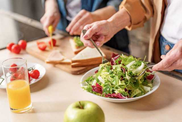 питание при раке простаты необходимые продукты