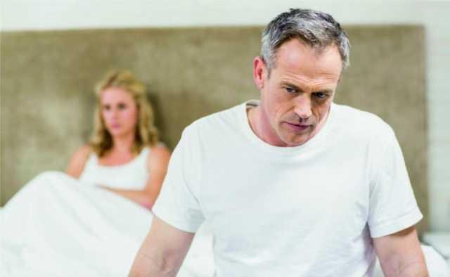 можно ли при лечении простатита заниматься сексом